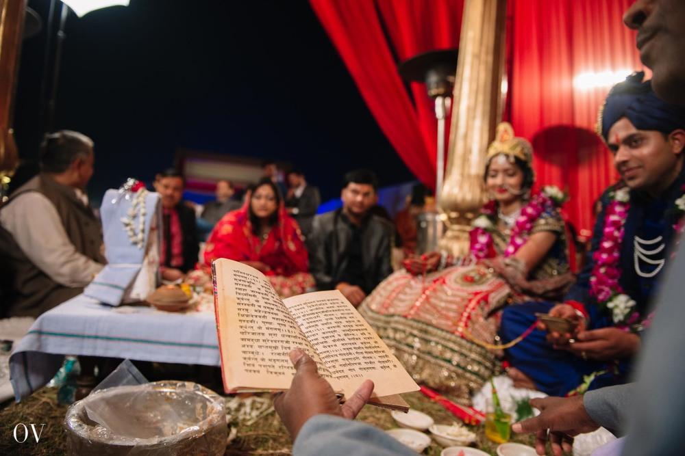 Wedding High Res-140.jpg
