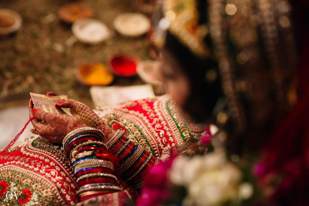 Wedding High Res-143.jpg