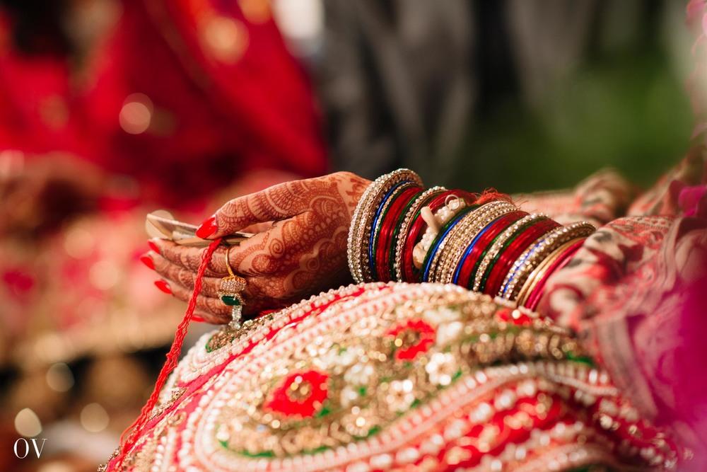 Wedding High Res-149.jpg