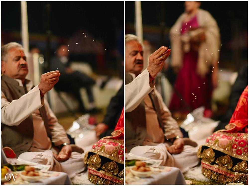 Wedding High Res-158_WEB.jpg