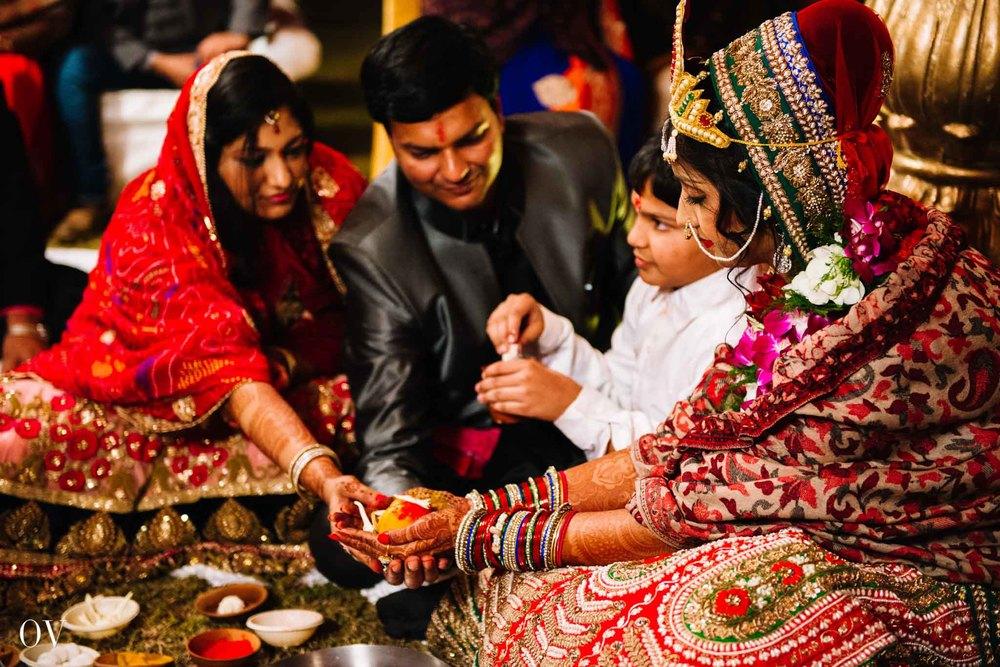 Wedding High Res-163.jpg