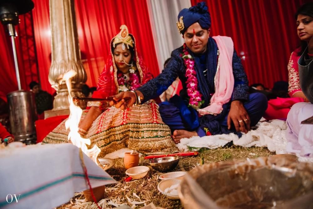 Wedding High Res-239.jpg