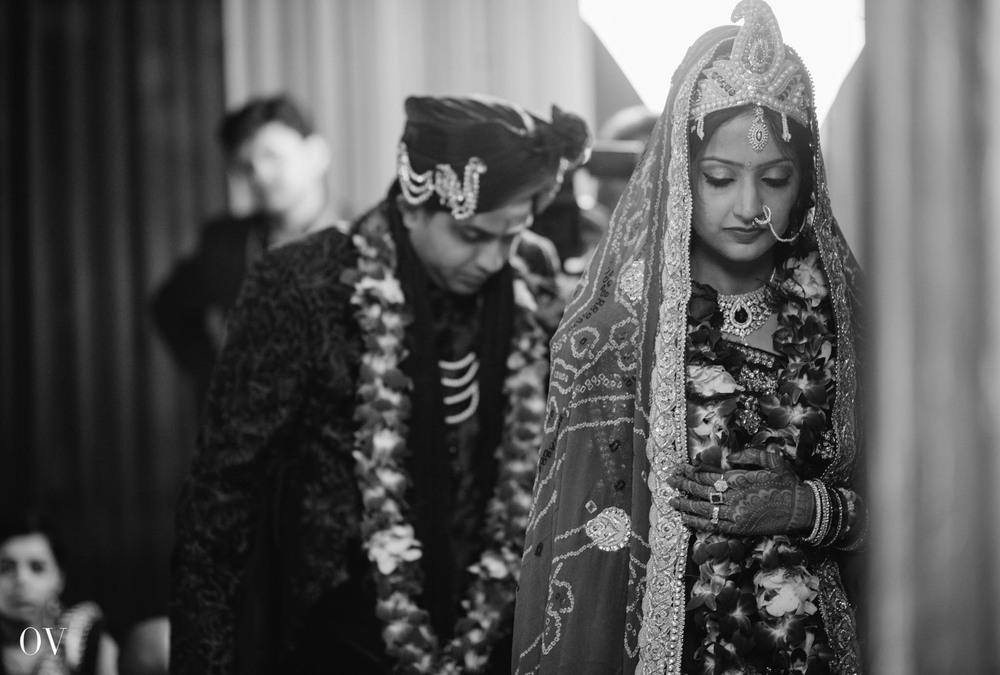 Wedding High Res-261.jpg
