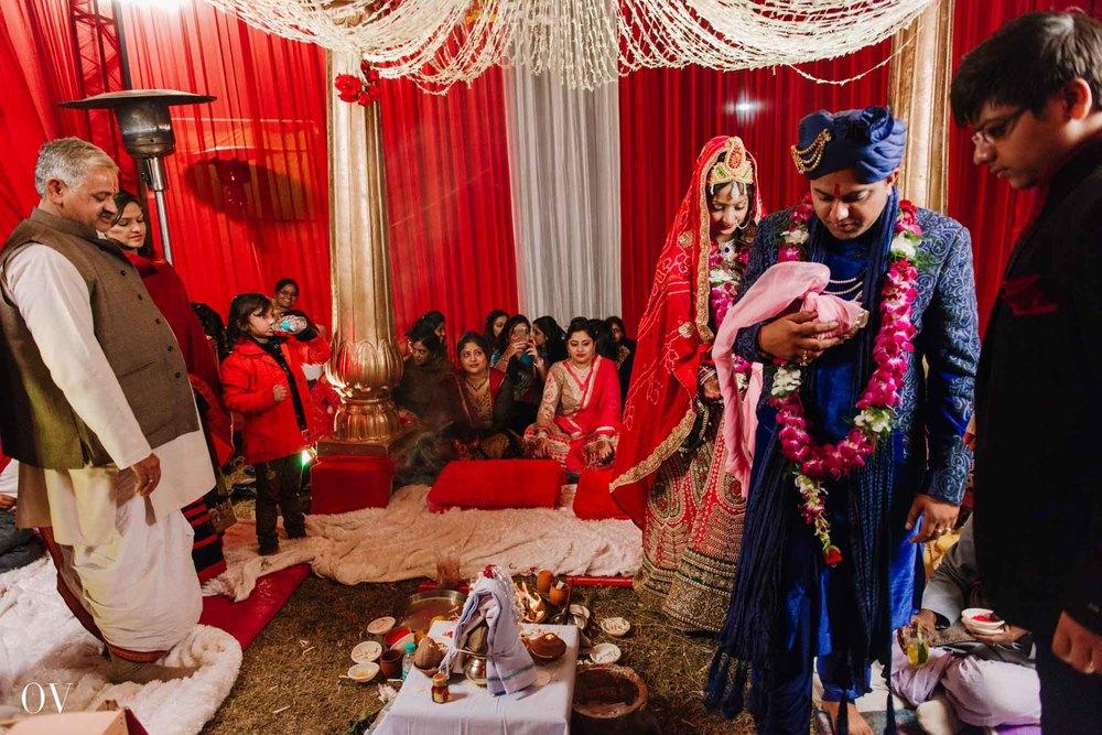Wedding High Res-286.jpg