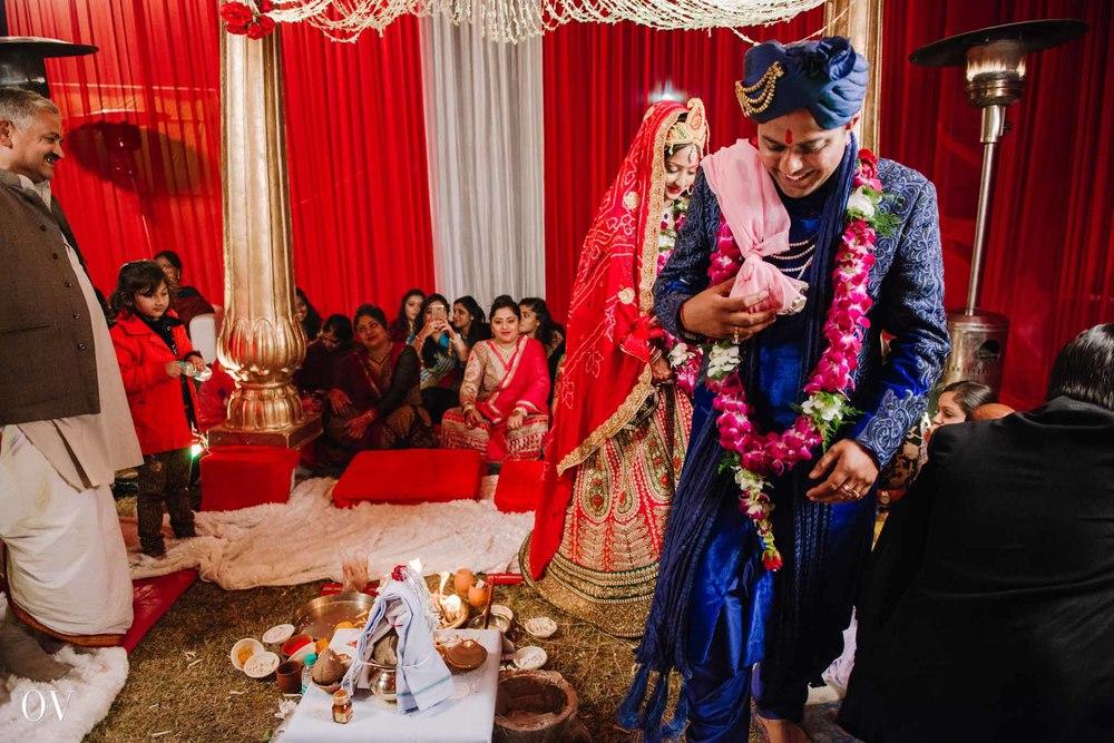 Wedding High Res-282.jpg