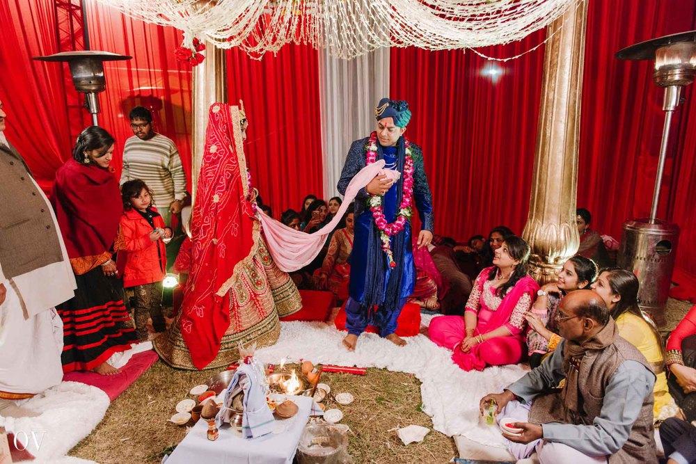 Wedding High Res-288.jpg