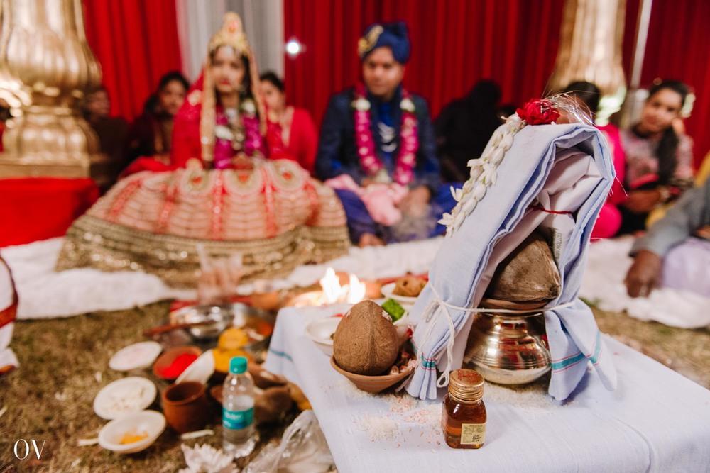 Wedding High Res-300.jpg