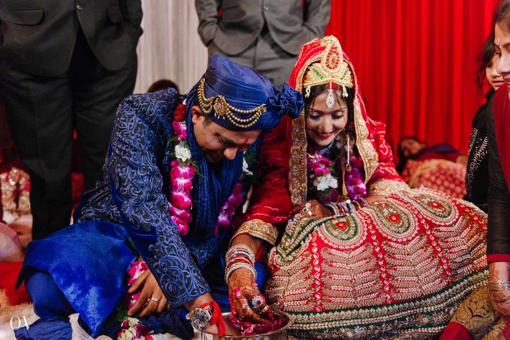 Wedding High Res-371.jpg