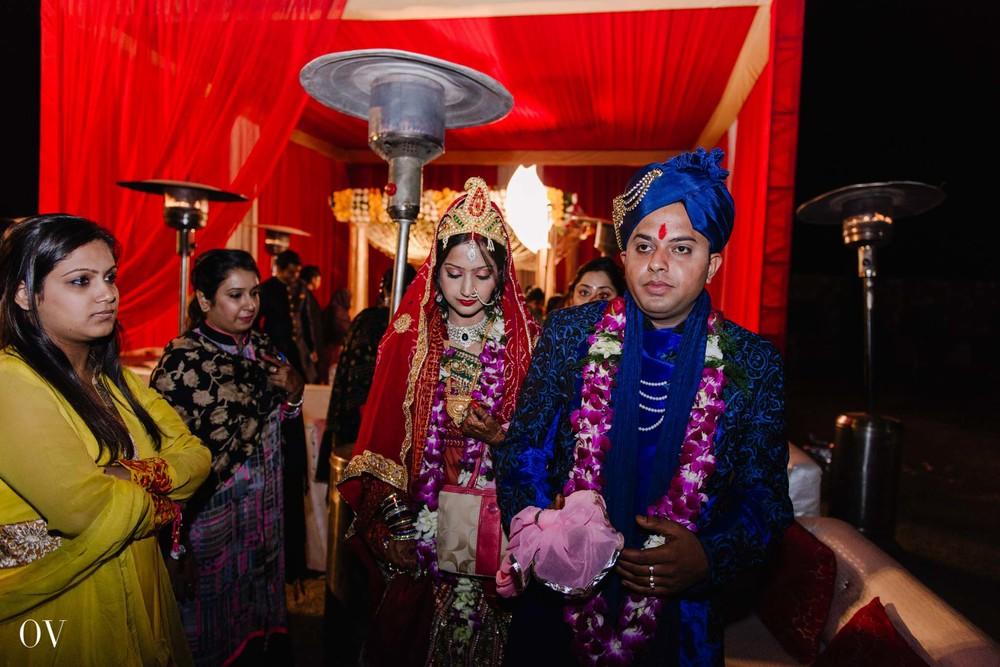 Wedding High Res-405.jpg