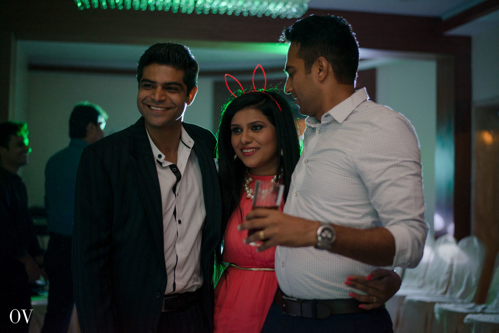 Satish and Shibani - Cocktail-78.jpg