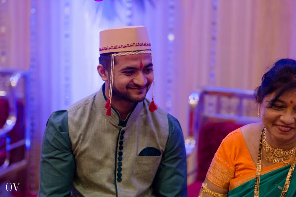 Pre-wedding Anagha-69.jpg