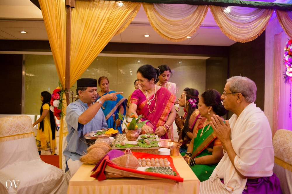 Pre-wedding Sandesh-67.jpg