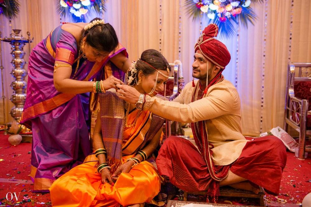 Wedding-314.jpg