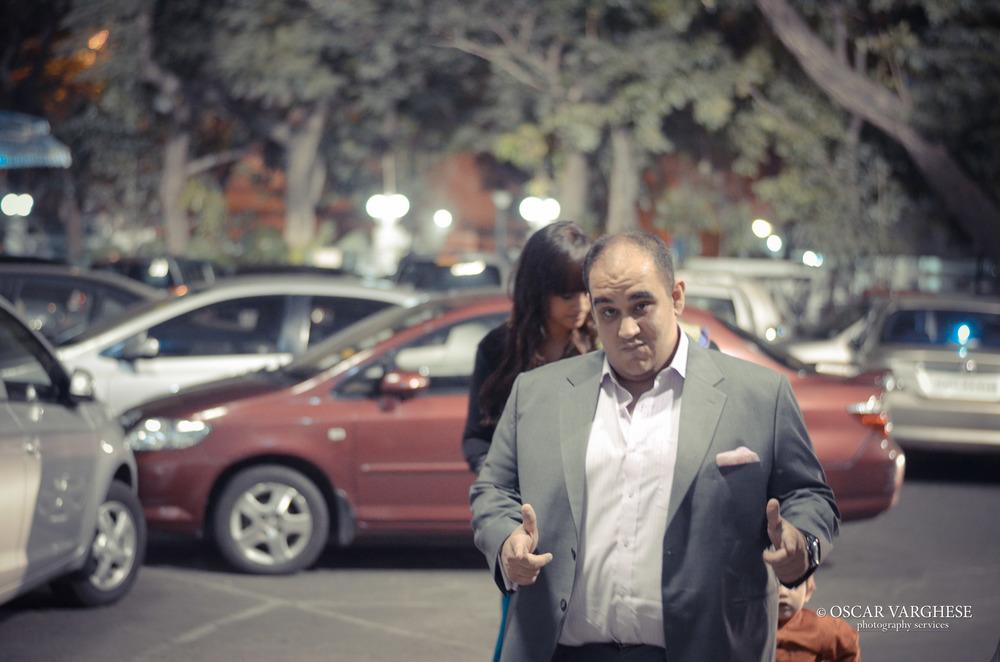 Neeraj + Rashika-5.jpg