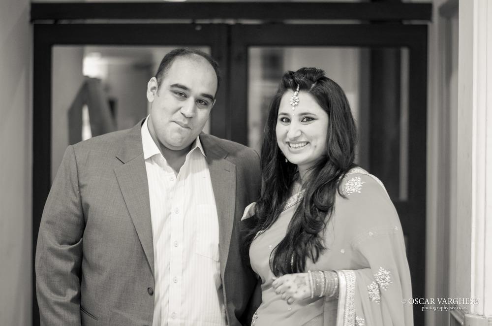 Neeraj + Rashika-8.jpg