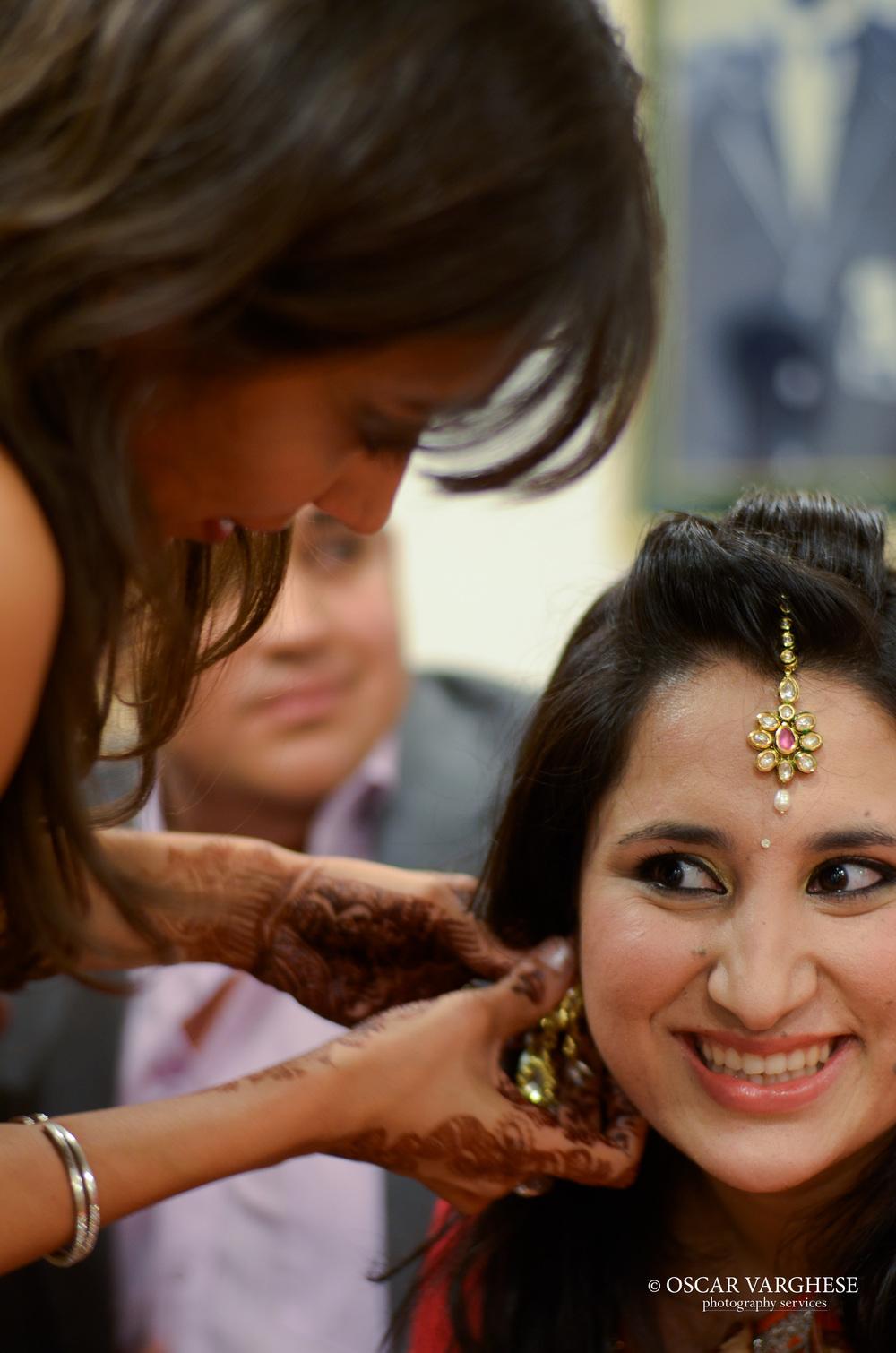 Neeraj + Rashika-13.jpg
