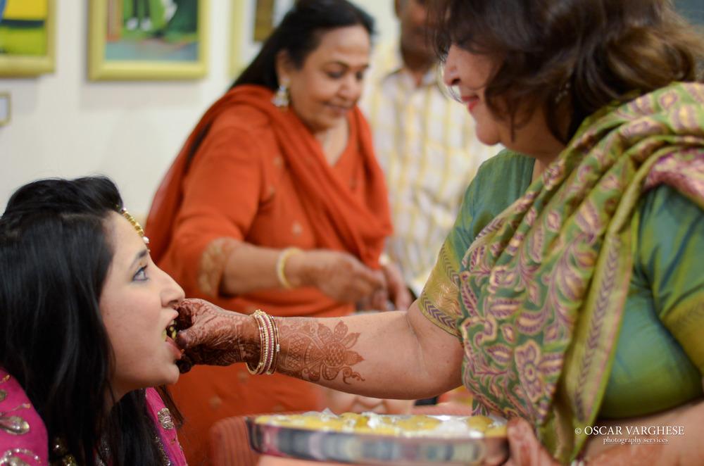 Neeraj + Rashika-17.jpg