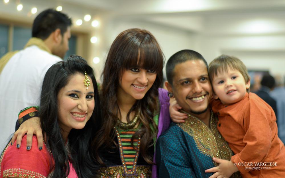 Neeraj + Rashika-10.jpg