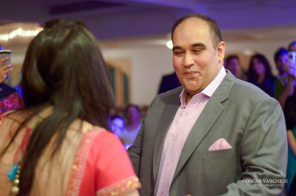Neeraj + Rashika-26.jpg