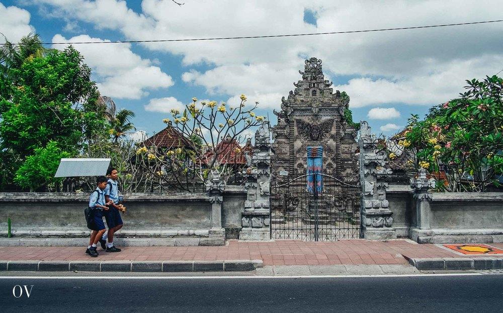 Bali- Kids Temple-2.jpg