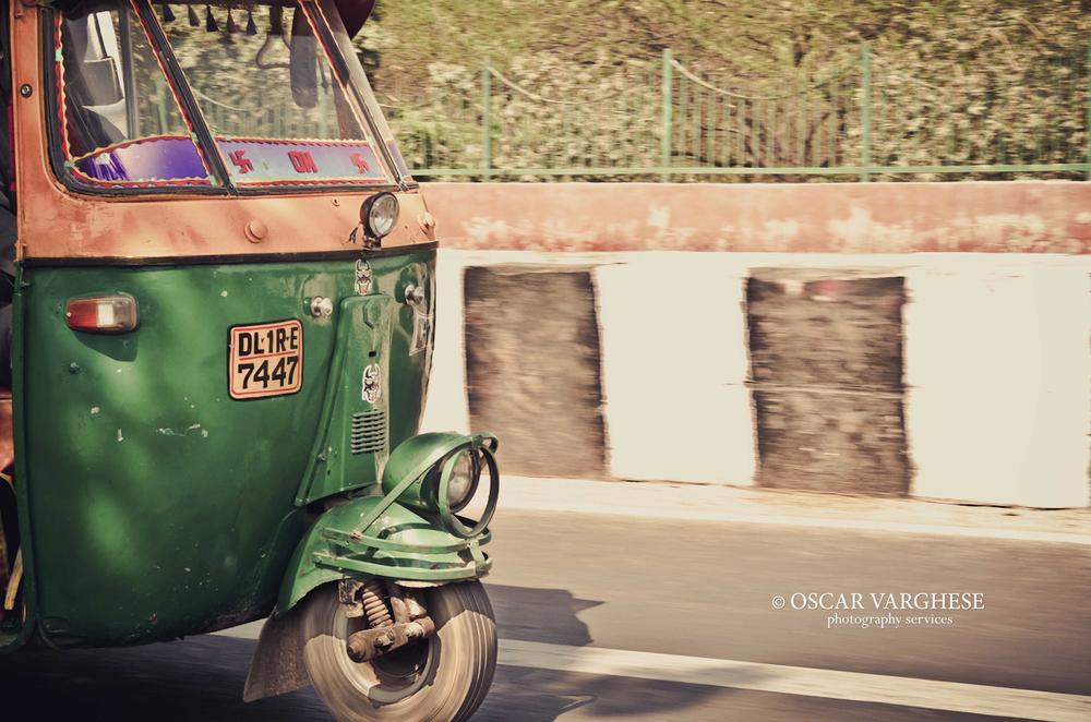 Delhi-1.jpg