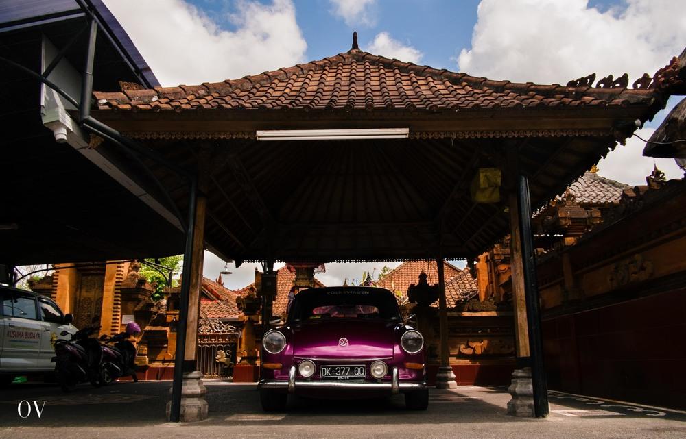 Bali-189.jpg