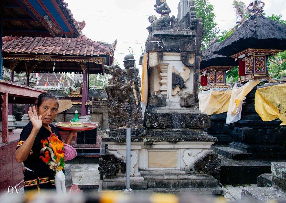 Bali-443.jpg