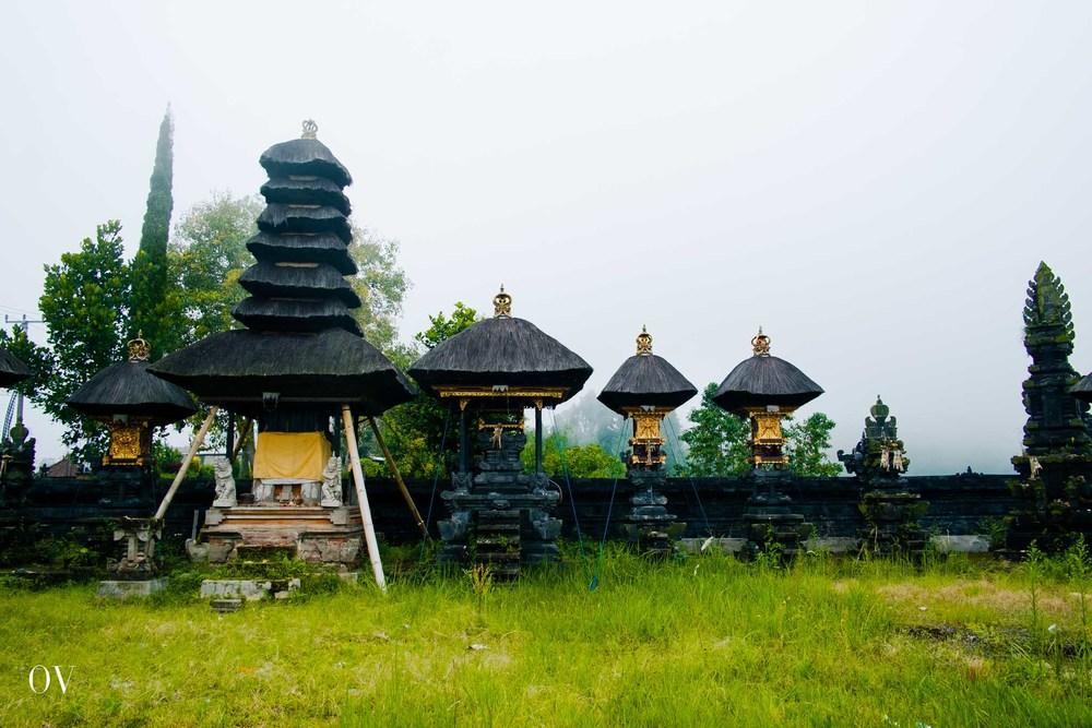 Bali-570.jpg