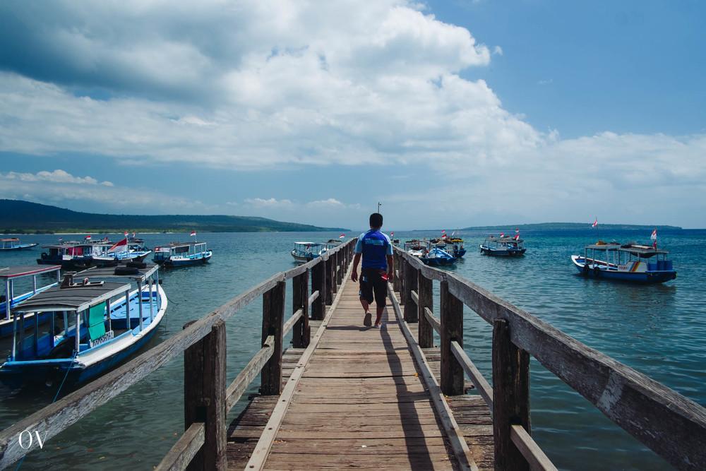 Bali-922.jpg