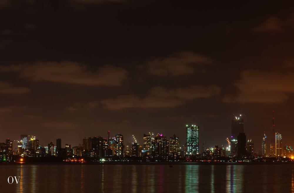 Mumbai Skyline-4351.jpg
