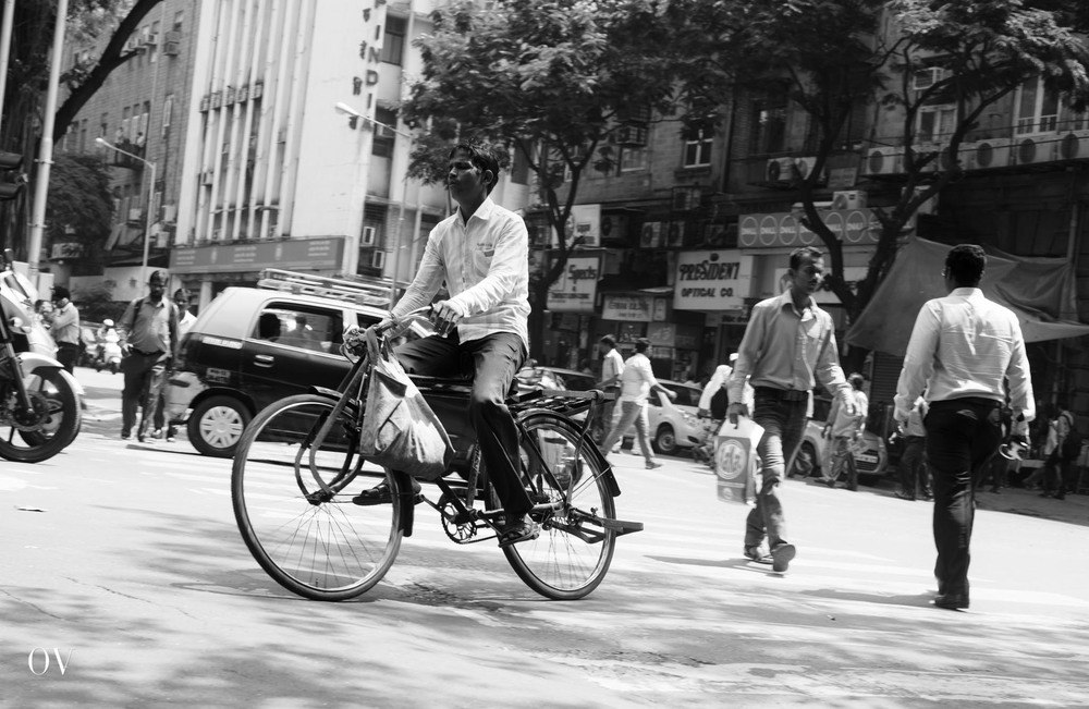 Mumbai-Cycle-0087.jpg