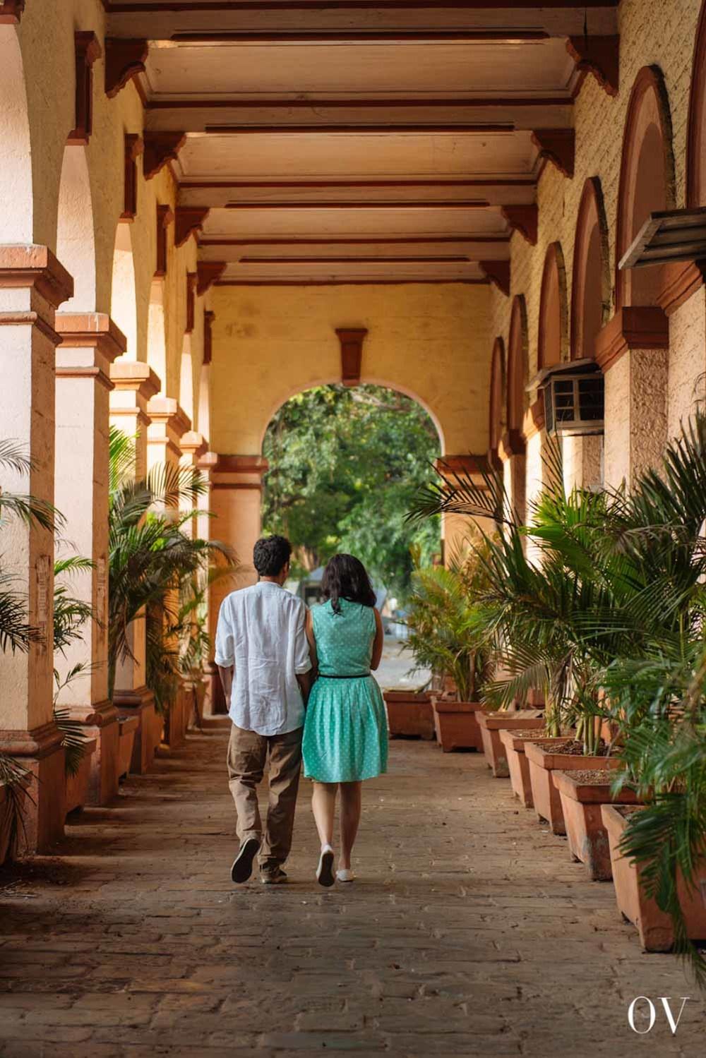 Vibhav + Arya Pre Wedding -1.jpg
