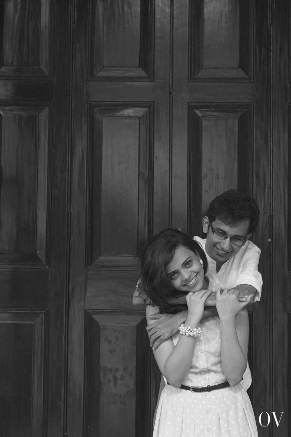 Vibhav + Arya Pre Wedding -25.jpg