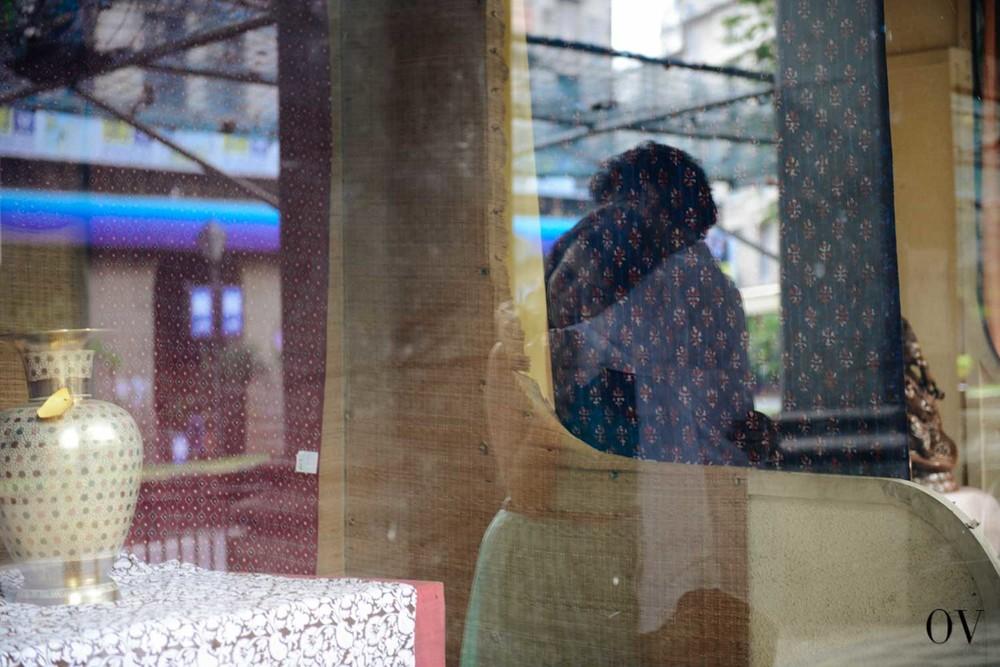 Vibhav + Arya Pre Wedding -29.jpg