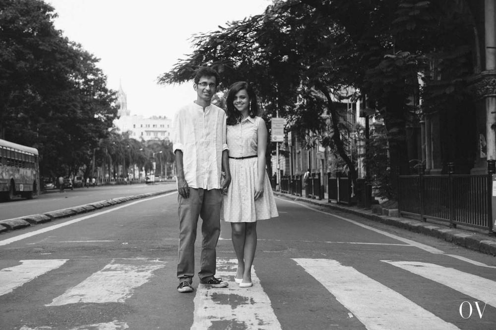 Vibhav + Arya Pre Wedding -26.jpg