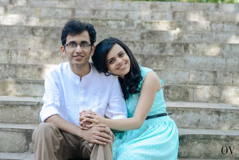 Vibhav + Arya Pre Wedding -42.jpg