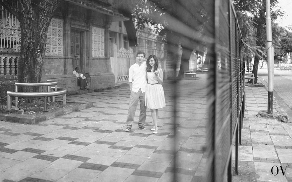 Vibhav + Arya Pre Wedding -53 -1.jpg