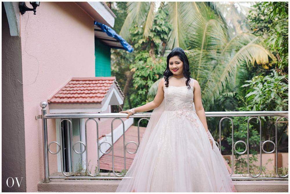 Priyam-10.jpg