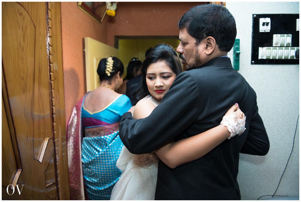 Priyam-15.jpg
