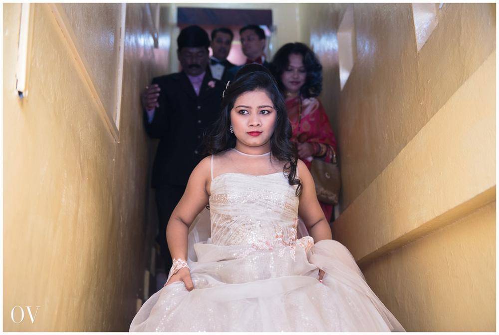 Priyam-16.jpg