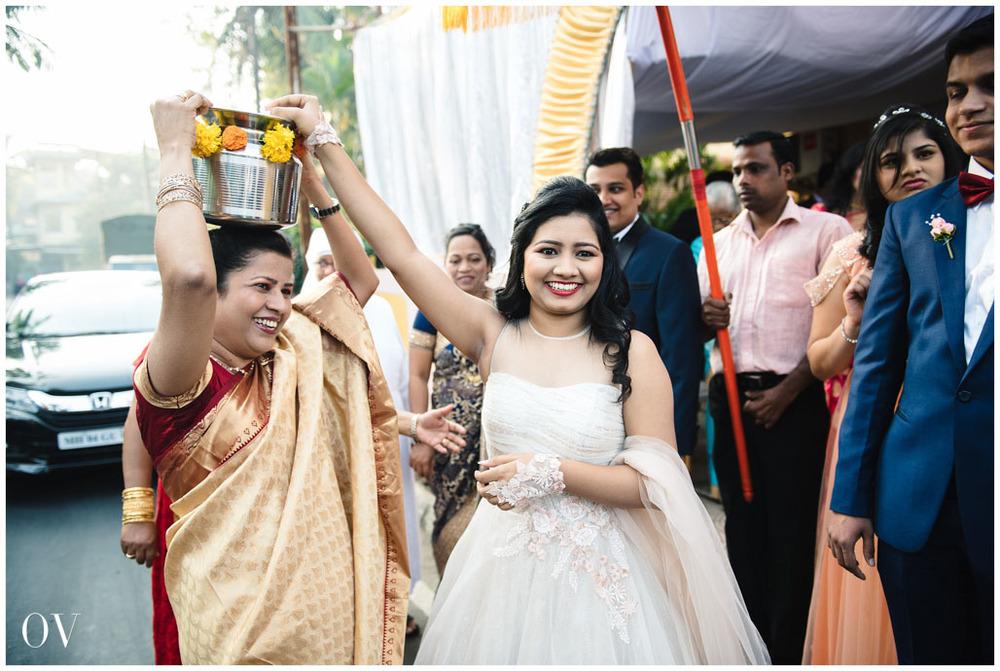 Priyam-20.jpg