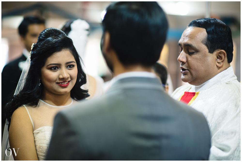 Priyam-35.jpg