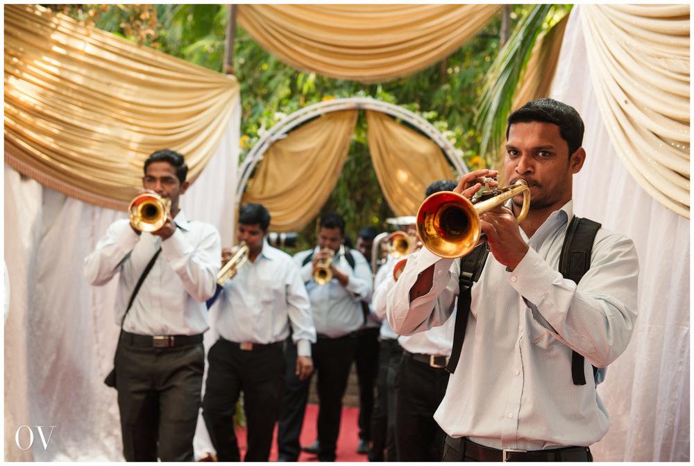 Priyam-69.jpg