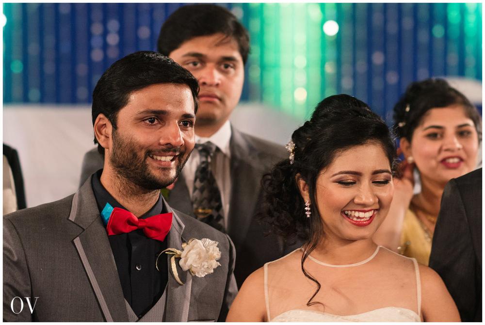 Priyam-101.jpg