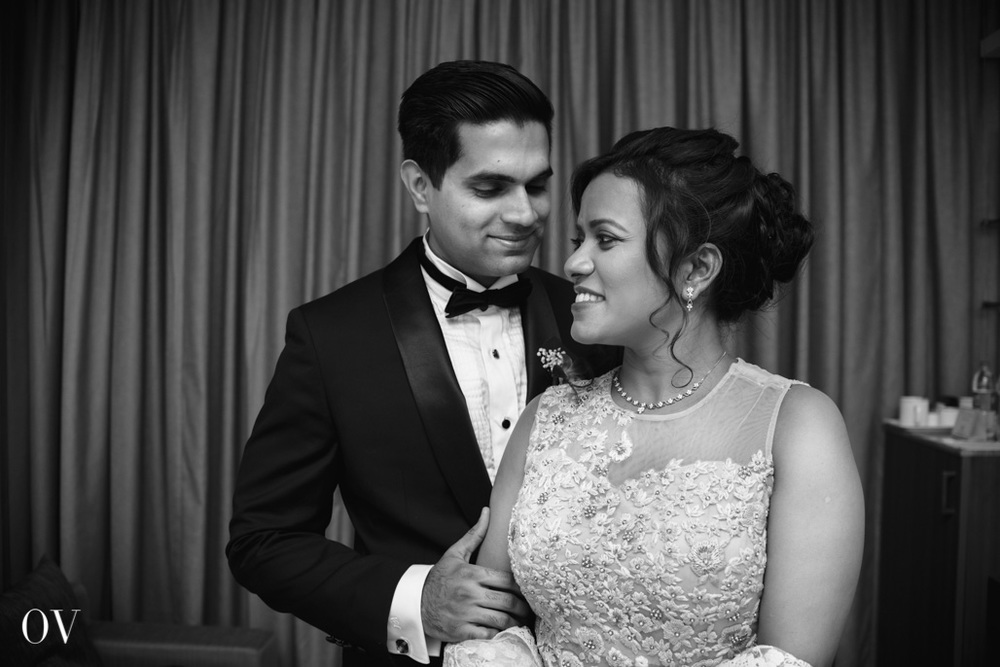 Joel Namrata Christian Reception Mumbai-18.JPG