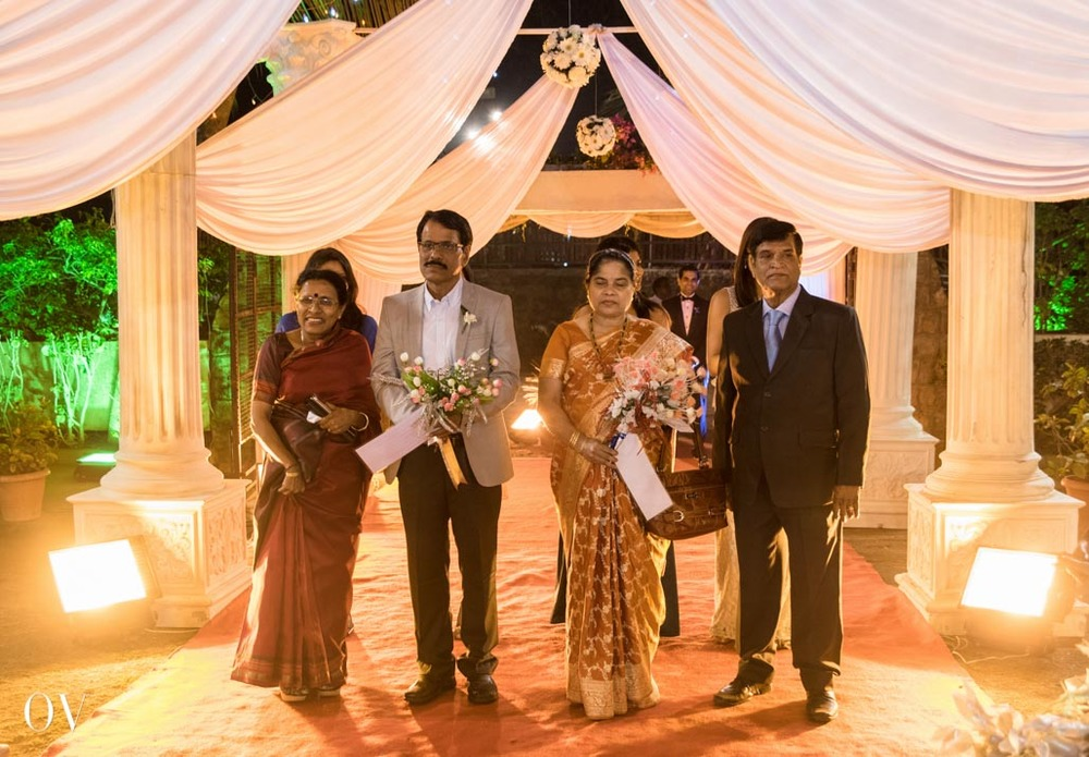Joel Namrata Christian Reception Mumbai-24.JPG