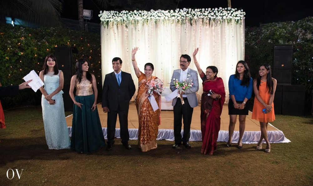 Joel Namrata Christian Reception Mumbai-26.JPG