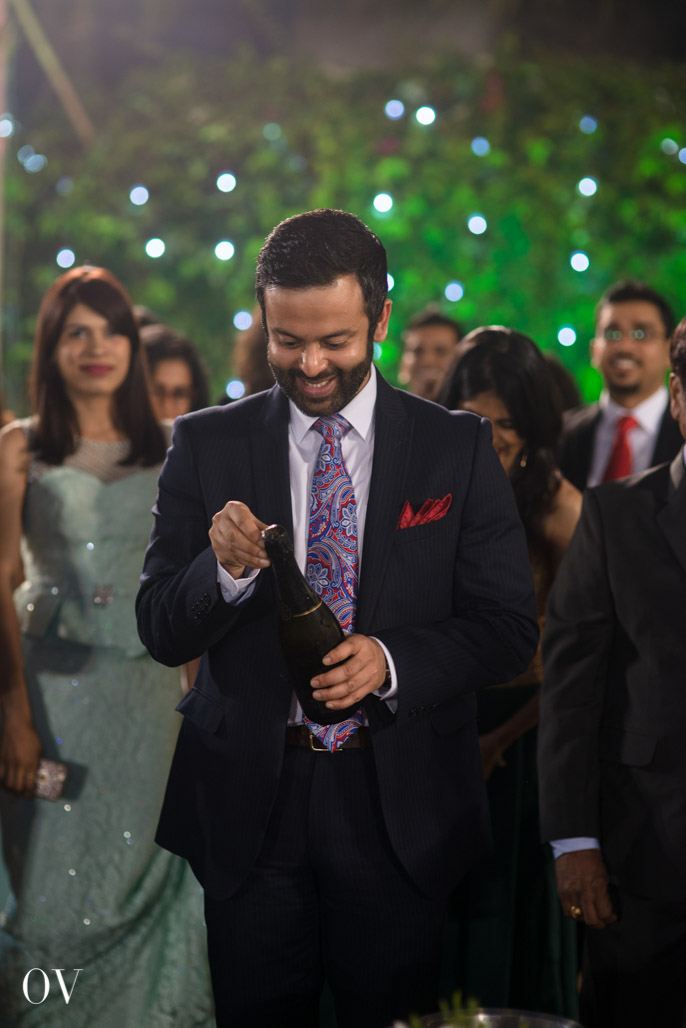 Joel Namrata Christian Reception Mumbai-28.JPG