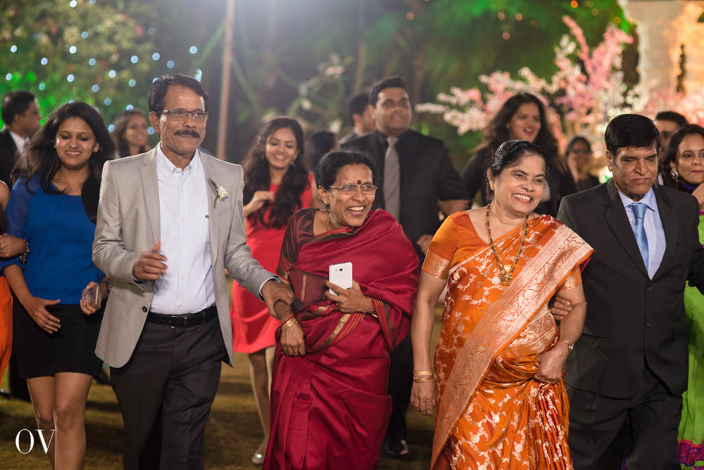 Joel Namrata Christian Reception Mumbai-32.JPG