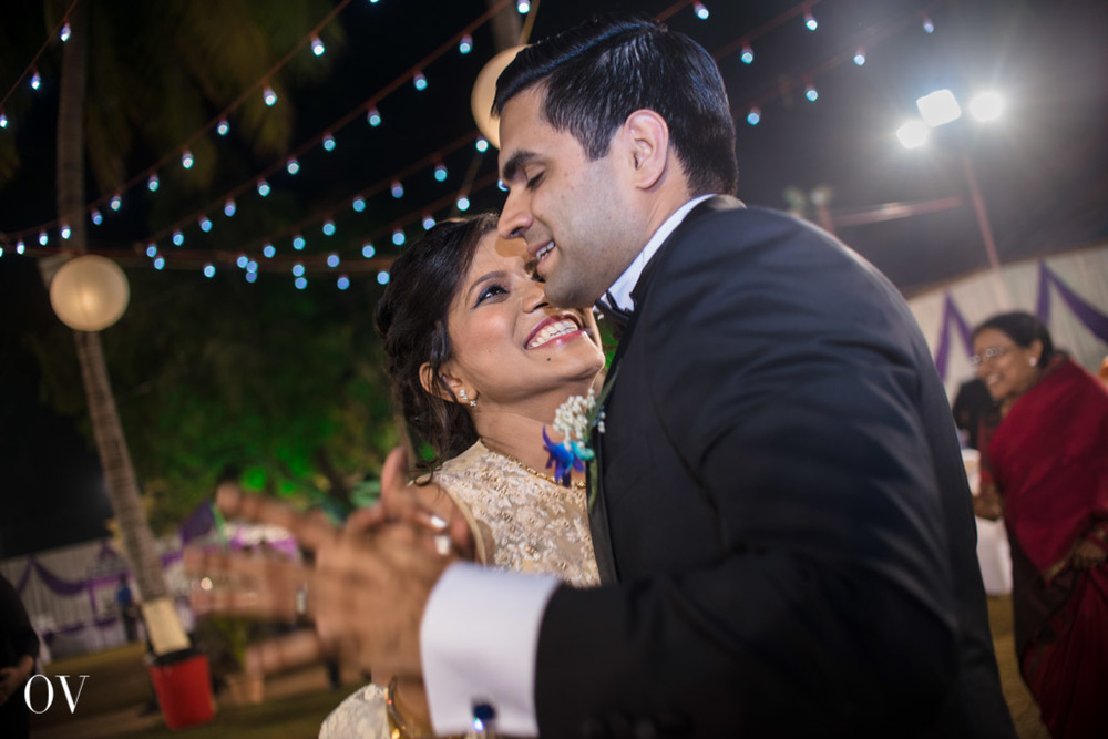 Joel Namrata Christian Reception Mumbai-37.JPG
